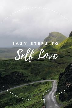 Self-Love (noun) – Regard for one's own well-being and happiness