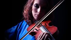 Violin, conjointly known as a fiddle, may be a musical instrument. Its body is made of wood which has hourglass shape and arching top and back. It has four strings. Marvel Movie Posters, Movie Poster Art, Marvel Movies, Hip Hop Dance Classes, Learn C, Portfolio Web Design, Music Theory, Music Instruments, Music