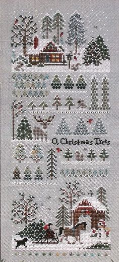 Thrilling Designing Your Own Cross Stitch Embroidery Patterns Ideas. Exhilarating Designing Your Own Cross Stitch Embroidery Patterns Ideas. Cross Stitch Samplers, Counted Cross Stitch Patterns, Cross Stitch Charts, Cross Stitch Designs, Cross Stitching, Cross Stitch Embroidery, Embroidery Patterns, Hand Embroidery, Christmas Cross Stitch Patterns