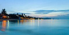 Pattaya, Kuala Lumpur, Phuket, Romania, Bangkok, Circuit, Singapore, River, Outdoor