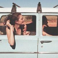 最高の1日にしたいから! 晴れた日のドライブで聴きたい洋楽まとめ