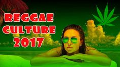 News Videos & more -  the best music videos - Reggae Culture Mix 2017 | Best Reggae Music Hits 2017 | Reggae Music Popular Songs 2017 - #Philippines #India #Canada #mexico #Music #Videos #News