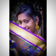 Indian Wedding Photography Poses, Teenage Girl Photography, Girl Photography Poses, Modelling Photography, Dehati Girl Photo, Girl Photo Poses, Beautiful Girl Photo, Beautiful Girl Indian, Girl Pictures