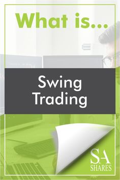What is Swing Trading? REVEALED! Our team of professional forex brokers' honest opinion. #Broker #Trade #Forex #Review Forex Trading
