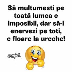 Optimism, Winnie The Pooh, Disney Characters, Fictional Characters, Comedy, Instagram, Winnie The Pooh Ears, Comedy Theater, Fantasy Characters