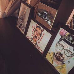 Çizmeceli köşe @AppLetstag #art #drawing #sketch #artist #illustration #painting #draw #artwork #pencil #design #paint #doodle #graffiti #streetart #ink #tattoo #instaart #arte #anime #creative #sketchbook #pen #abstract #love #portrait #fashion #watercolor #color #wip #sculpture by buncaktruk