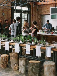 10 table decoration ideas