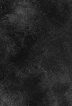 Black Abstract Textured Backdrop for Photo Booth Black Abstract Background, Black Texture Background, Black Background Wallpaper, Photo Background Images, Background Vintage, Black Backgrounds, Black Background Design, Photo Texture, Texture Art