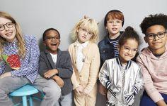 https://www.ebates.com/r/AHMEDR148?eeid=28187 Warby Parker launches pilot program for kids' frames https://www.booking.com/s/35_6/b0387376