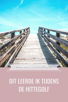Silver Lining, Dutch, Sweet, Water, Blog, Outdoor, Candy, Gripe Water, Outdoors
