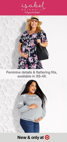 59b3f9cfaf8 Isabel Maternity by Ingrid   Isabel   Target