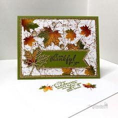 fall-colors.jpg 1,600×1,600 pixels
