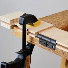 314 Best Diy Woodworking Tools Images On Pinterest Drill Press