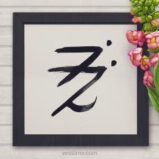 Získat peníze mi půjde snadněji. - Vestirna.com Online Grimoire Book, Unique Symbols, Love Horoscope, Figure It Out, Free Reading, Feng Shui, Wallpaper, Character, Mantra