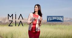 Shopping event Mia Zia - Vilebrequin Dames-Heren-Kids   Tot -70% korting! -- Kruishoutem -- 13/05-15/05