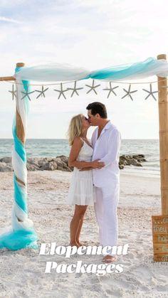Groomsmen Beach Attire, Beach Wedding Attire, Beach Elopement, Beach Wedding Favors, Beach Weddings, Simple Beach Wedding, Rustic Wedding, Beach Photography, Wedding Photography