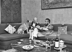 Jean Seberg, Martin Luther, Romain Gary, Georges Pompidou, Roman, Culture, Writers, Dogs, Instagram Posts