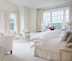 bedroom beautiful