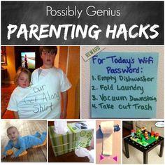 Parenting Hack square image.jpg