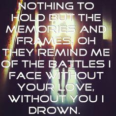 This is What it Feels Like ~ Armin van Buuren