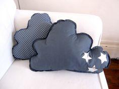 http://galerie.alittlemarket.com/galerie/sell/62691/deco-enfant-lot-de-deux-coussins-nuage-gris-ora-823669-coussin-nuage-aapp2-43871_big.jpg