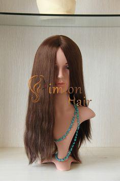Stocks long European and Mongolian virgin hair silk top glueless Jewish Kosher Sheitals wigs  WhatsApp: +008615853264503 E-mail: info@simionhairlash.com Website:http://www.aliexpress.com/store/group/Professional-Jewish-Kosher-Wigs/1379926_260588470.html  and www.simionhairlash.com