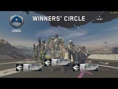 Call of Duty Infinite Warfare: Kill Challenge - YouTube Call Of Duty Infinite, Tekken 7, Warfare, Games To Play, Challenges, World, Youtube, Movie Posters, Film Poster
