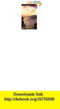 Soul Warrior eBook Sam Cheever ,   ,  , ASIN: B005CIW5XA , tutorials , pdf , ebook , torrent , downloads , rapidshare , filesonic , hotfile , megaupload , fileserve