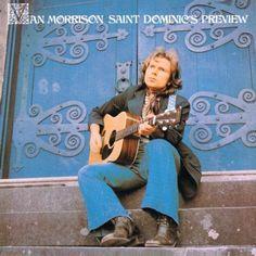 Explore releases from Van Morrison at Discogs. Shop for Vinyl, CDs and more from Van Morrison at the Discogs Marketplace. Saint Dominic, Music Love, Music Is Life, My Music, Music Den, Soul Music, Music Stuff, Vinyl Lp, Vinyl Records