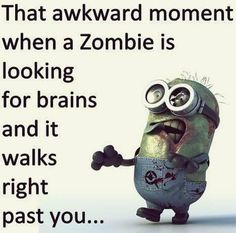 Today Top 53 funny Minions (06:18:44 PM, Wednesday 22, February 2017 PST) – 53... - 061844, 2017, 22, 53, February, Funny, Funny Minion Quote, funny minion quotes, Minions, PM, PST, Today, Top, Wednesday - Minion-Quotes.com