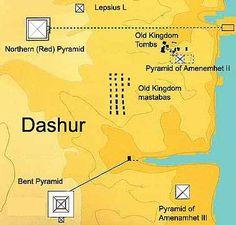 Excursiones en Dahshur #tours_en_Cairo #visita_cairo_de_port_said #excursiones_en_tierra_cairo #port_said_excursiones #piramides_guiza_de_port_said #tour_menfis #tours_en_Dahshur http://www.maestroegypttours.com/sp/Excursiones-en-Tierra/Excursiones-del-puerto-de-Port-Said/Tours-a-Menfis-Dahshur-y-las-pir%C3%A1mides-de-Guiza-desde-Port-Said