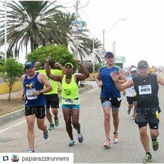 #Repost @paparazzirunners with @repostapp  Con Gran Animo y Entusiasmo Vivimos la Gran Experiencia de estos #8k15kporlamar #NuevaEspartadeMisAmores Gracias a @alcaldiamarino y @alfreditodiazoficial por sumarle Al Deporte#Run #runners #running #dedicación #constancia #entusiasmo #pasión #vamospormas #alcadiademariño #paparazzirunners #islademargarita. Felicitaciones @libradarojas25 por haber logrado el 4to lugar en su categoria  gracias a la preparación de su entrenador @eloymanuel17 by…