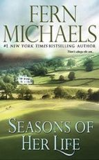 Seasons of Her Life ePub February 3, 2015 ISBN: 978-1-60183-071-5  Having left behind a bitter childhood, Ruby Connors quickly finds that marriage is not quite the escape she imagined. Instead, as a military wife in Washington, D.C., loneliness turns out to be her most dependable companion. But determined to realize her faith in happiness, she raises her two children in a nurturing, beautiful home that mirrors her resourcefulness and good sense...