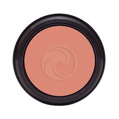 Gabriel Cosmetics Blush Medium  g, Pink (€17) ❤ liked on Polyvore featuring beauty products, makeup, cheek makeup, blush, pink and mineral blush