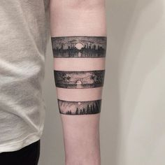 Artist: @yar.put  For submissions use: #thinkbeforeuink  #tattoo #tattoos #tattooed #tattooartist #tattedart #tattooedgirls #tattoodesign  #ink #inked #inkedup #inkedgirls #blackarts #dotwork #blackartist #blackworkers #blacktattoomag #blackandgrey #geometrictattoo #blackwork #blackworkers #fineline #finelinetattoo #tattoosnob #tatuaje #tattooclub #blacktattoo #tattooflash #app #tattooidea
