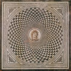 http://search.getty.edu/gateway/search?q=mosaics