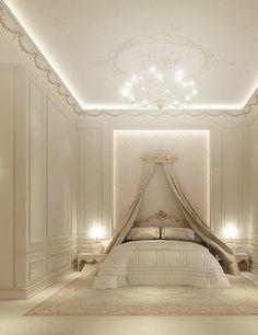 27 best Bedroom Designs- By IONS DESIGN-Dubai - UAE images on ...