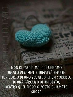 Cari Angeli speciali Famous Phrases, Life Motivation, Decir No, Words, Quotes, Mantra, Heart, Sweet, Psychology