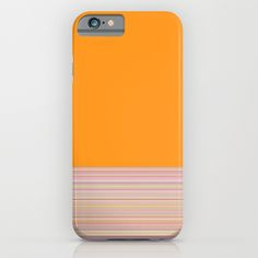 #art, #Robert, S., #Lee, #apple, #iphone, #ipod, #samsung, #galaxy, #s4, #s5, #case, #cover, #mobile