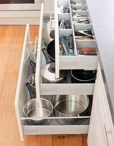33 Beautiful Farmhouse Kitchen Cabinet Design Ideas If you are looking for Farmhouse Kitchen Cabinet Design Ideas You come to the right place. Below are the Farmhouse Kitchen Cabinet Design Ide.