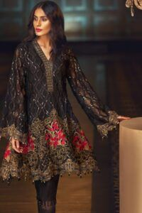 Master Replica Dresses | Master Replica Pakistan Latest Pakistani Dresses, Latest Pakistani Fashion, Pakistani Designer Suits, Pakistani Bridal Dresses, Pakistani Dress Design, Pakistani Outfits, Stylish Dresses For Girls, Casual Dresses, The Dress