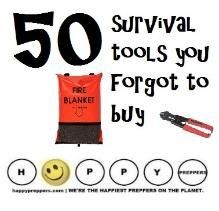 The more skills you discover, the more self reliant you are and the greater your opportunities for survival ended up being. Here we are going to discuss some standard survival skills and teach you the. Survival Gadgets, Survival Items, Survival Supplies, Emergency Supplies, Survival Equipment, Survival Tools, Camping Equipment, Survival Knife, Survival Prepping