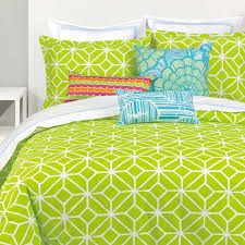 teen room lime green - Google Search