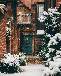 "wintercozy: ""By vic_nkt """