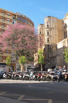 Hiszpania 2016 r.