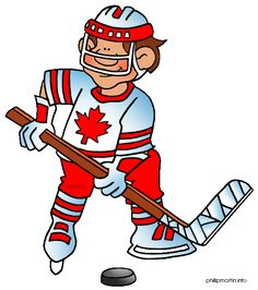 playhockey