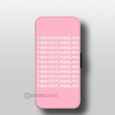 1-800 hotline bling drake wallet cases | Distrocases.com - awesome phone cases    ORDER HERE => https://distrocases.com/product/1-800-hotline-wallet-cases-best-iphone-6-plus-wallet-case-iphone-6-plus-wallets-iphone-5-wallet-case-for-men-samsung-edge-7-wallet-wallet-phone-note-5-3/