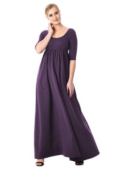 Can't find cocktail dresses? Large selection of cocktail dresses from eShakti. Ships in 3 days.