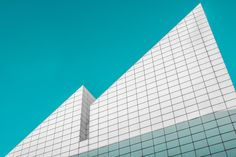 Galería de 20 fotos seleccionadas como ganadoras para la Misión de EyeEm de fotografía arquitectónica minimalista - 2