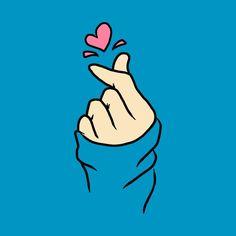 Kpop Iphone Wallpaper, Phone Screen Wallpaper, Mood Wallpaper, Heart Wallpaper, Cellphone Wallpaper, Aesthetic Iphone Wallpaper, Cute Screen Savers, Happy New Year Wallpaper, Bff Drawings